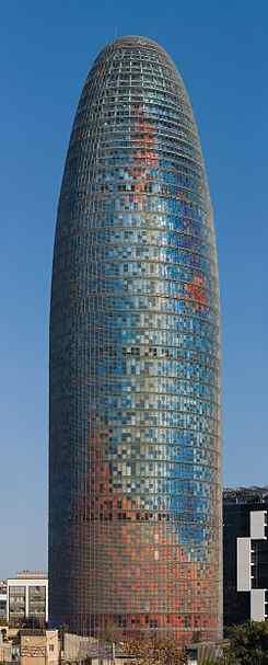 Grandes construcciones fálicas del mundo y de Argentina