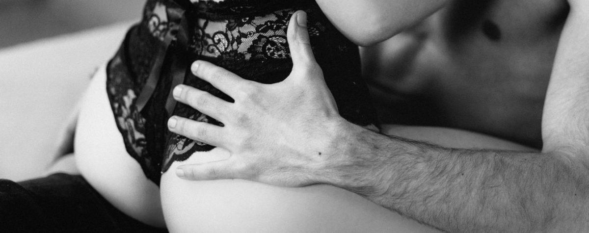 ¿Se puede aprender de sexo viendo porno?