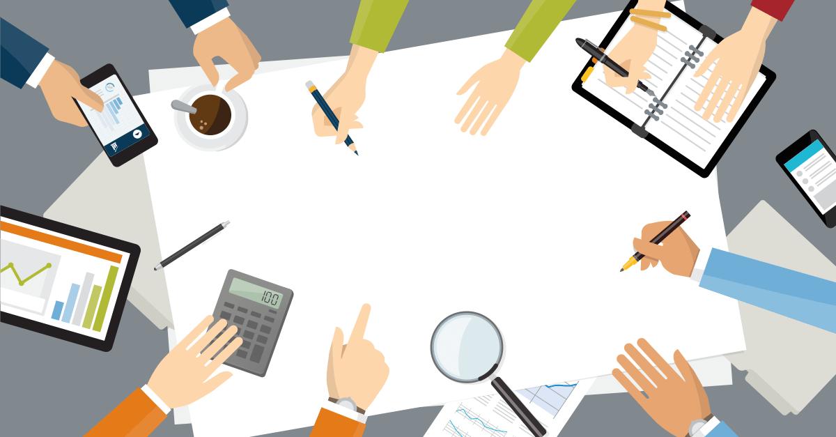 ¿Importa el diseño en una estrategia comercial?